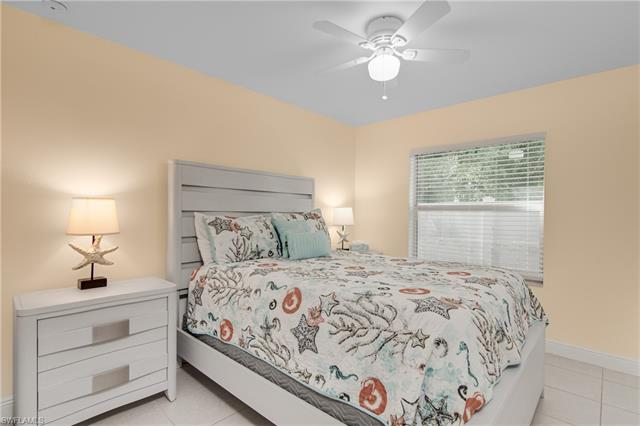 10160 Carolina St, Bonita Springs, FL 34135