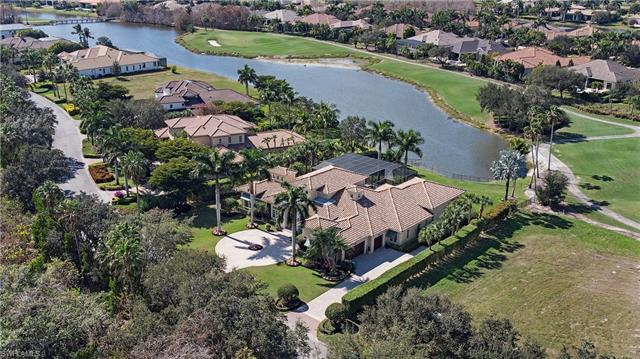 6265 Highcroft Dr, Naples, FL 34119