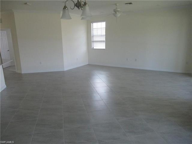 11784 Grand Belvedere Way 201, Fort Myers, FL 33913