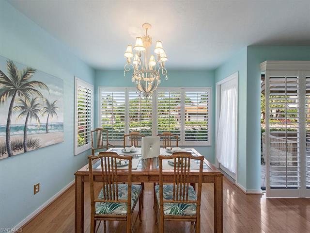 6710 Pelican Bay Blvd 411, Naples, FL 34108