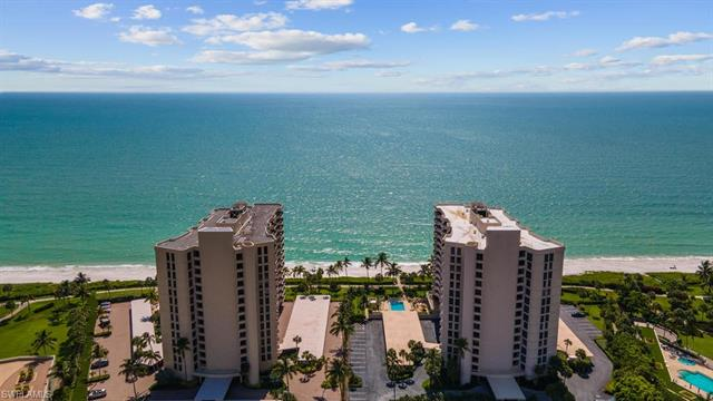 4001 Gulf Shore Blvd N 602, Naples, FL 34103