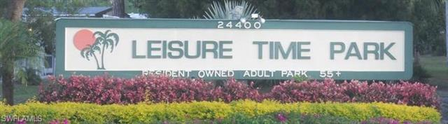 3268 Ott Ln, Bonita Springs, FL 34134