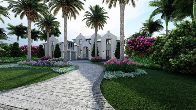 625 Kings Town Dr, Naples, FL 34102