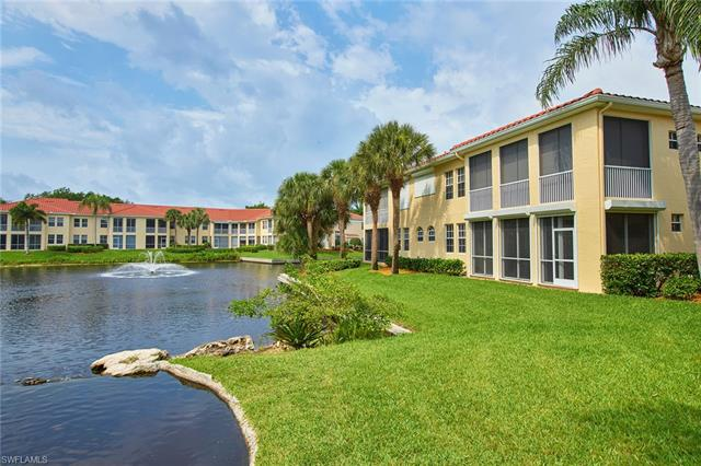 500 Lambiance Cir 101, Naples, FL 34108