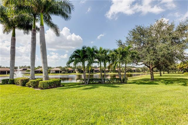 20098 Palermo Lake Ct, Estero, FL 33928