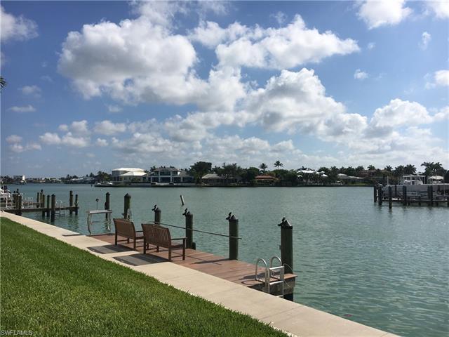 2900 Gulf Shore Blvd N 116, Naples, FL 34103