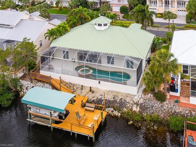 27131 Flamingo Dr, Bonita Springs, FL 34135