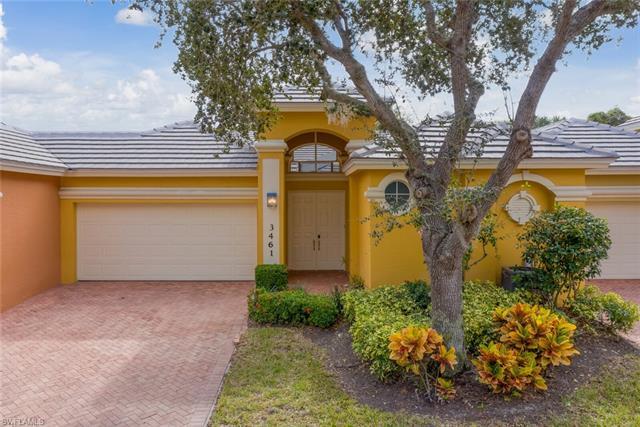 3461 Marbella Ct, Bonita Springs, FL 34134