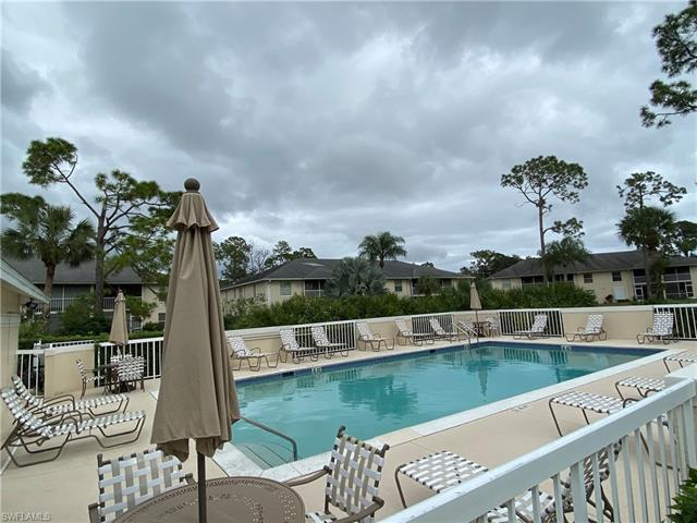 709 Landover Cir 102, Naples, FL 34104