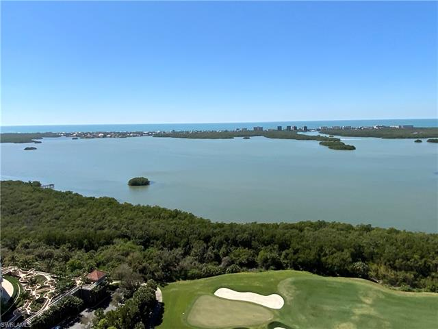 4951 Bonita Bay Blvd Ph103, Bonita Springs, FL 34134