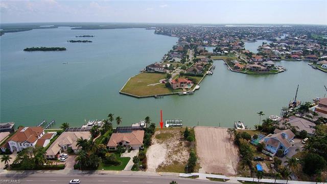 1377 Collier Blvd, Marco Island, FL 34145