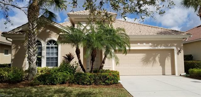8302 Valiant Dr, Naples, FL 34104