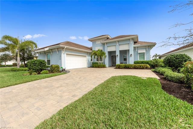 14784 Spinnaker Way, Naples, FL 34114