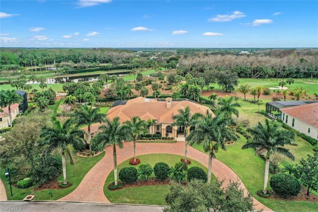 11414 Golden Eagle Ct, Naples, FL 34120