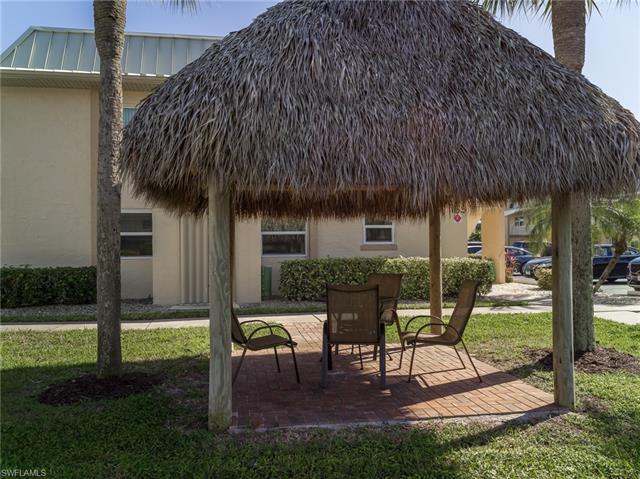 169 Collier Blvd H-203, Marco Island, FL 34145