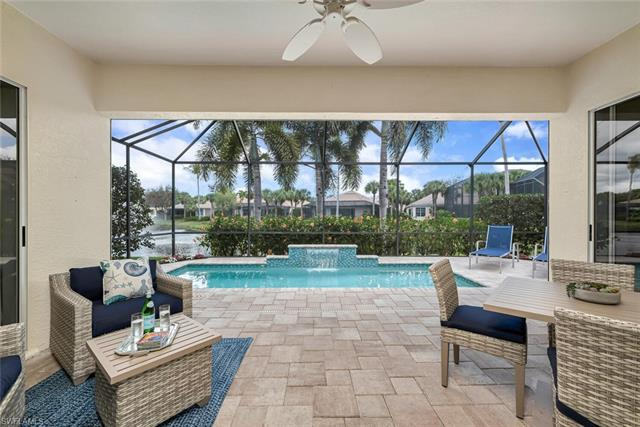 2271 Island Cove Cir, Naples, FL 34109