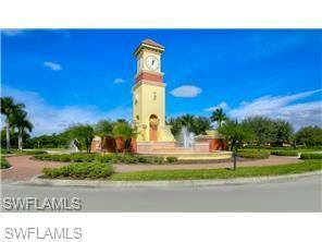 20194 Larino Loop, Estero, FL 33928