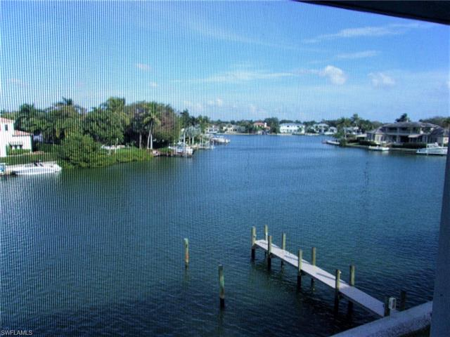 1910 Gulf Shore Blvd N 312, Naples, FL 34102