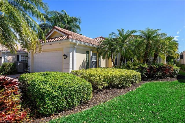 5296 Hawkesbury Way, Naples, FL 34119