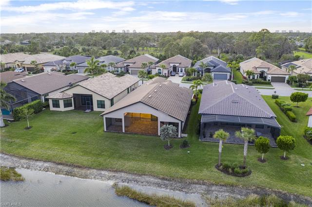 23207 Sanabria Loop, Bonita Springs, FL 34135