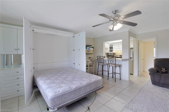1047 Hartley Ave 210, Marco Island, FL 34145