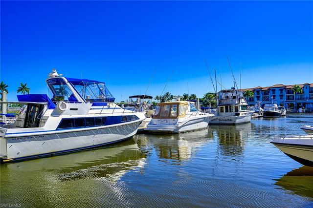 803 River Point Dr 307b, Naples, FL 34102
