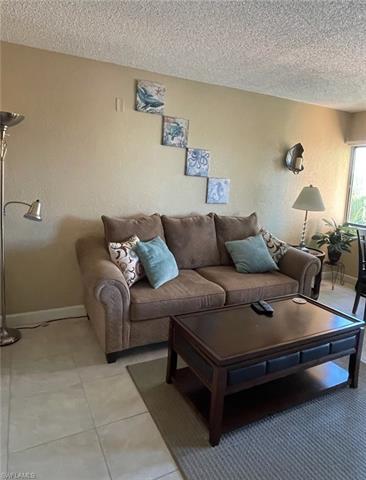3170 Matecumbe Key Rd 127, Punta Gorda, FL 33955