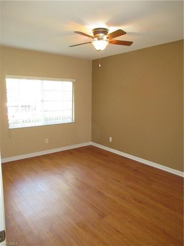27083 Matheson Ave 101, Bonita Springs, FL 34135
