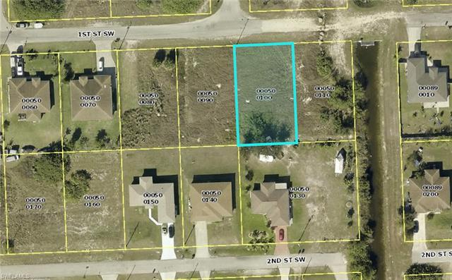 3803 1st St Sw, Lehigh Acres, FL 33976