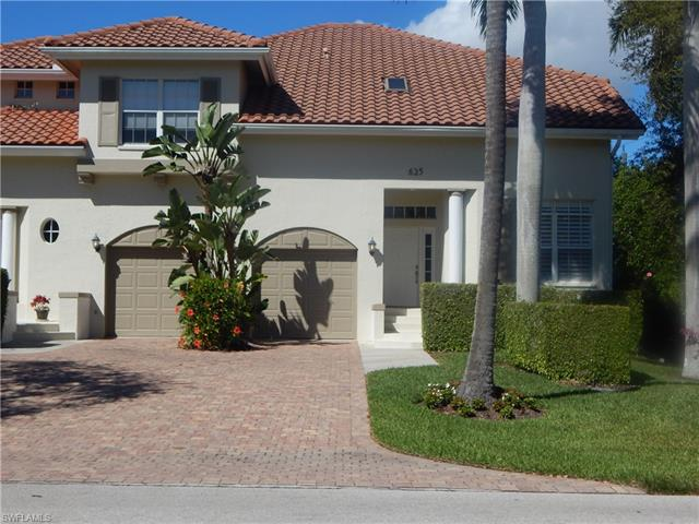 625 10th Ave S C-1, Naples, FL 34102