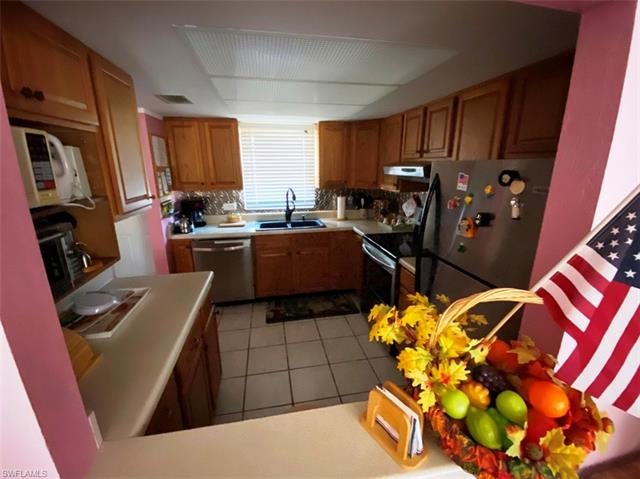 27671 Arroyal Rd 116, Bonita Springs, FL 34135