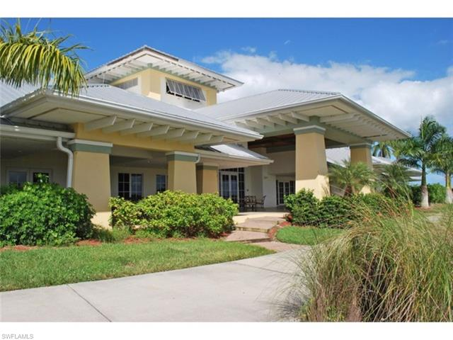 18499 Royal Hammock Blvd, Naples, FL 34114