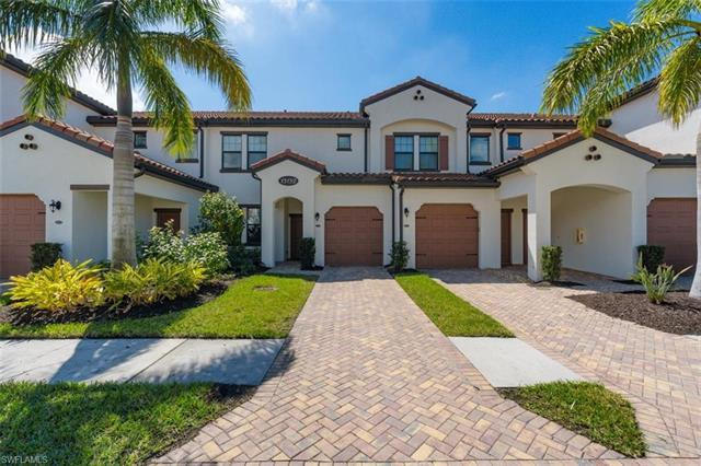 15152 Palmer Lake Cir 102, Naples, FL 34109