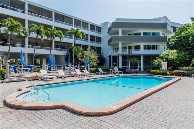 901 Collier Blvd 315, Marco Island, FL 34145