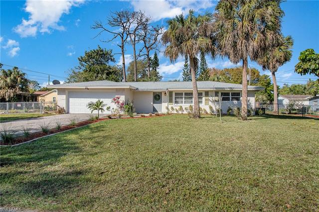 3842 Englewood St, Fort Myers, FL 33901