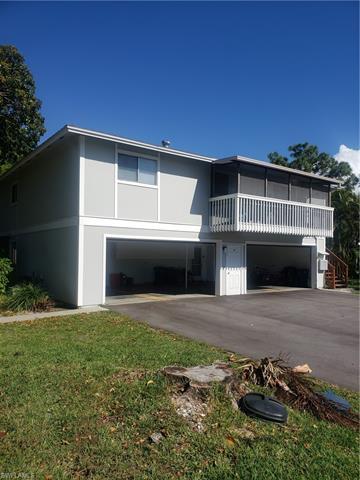 3309 Prince Edward Island Cir 2, Fort Myers, FL 33907
