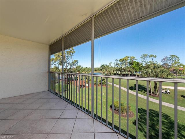 4556 Andover Way E-306, Naples, FL 34112