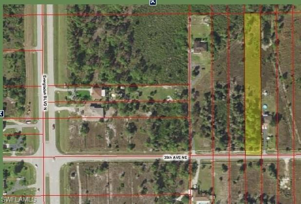 3247 35th Ave Ne, Naples, FL 34120