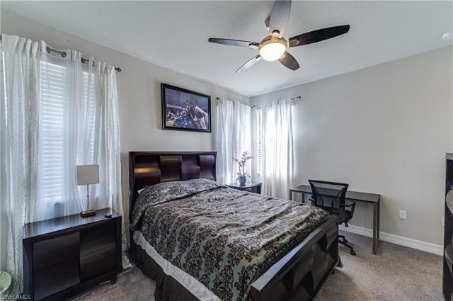 4172 Crescent Ct, Naples, FL 34119