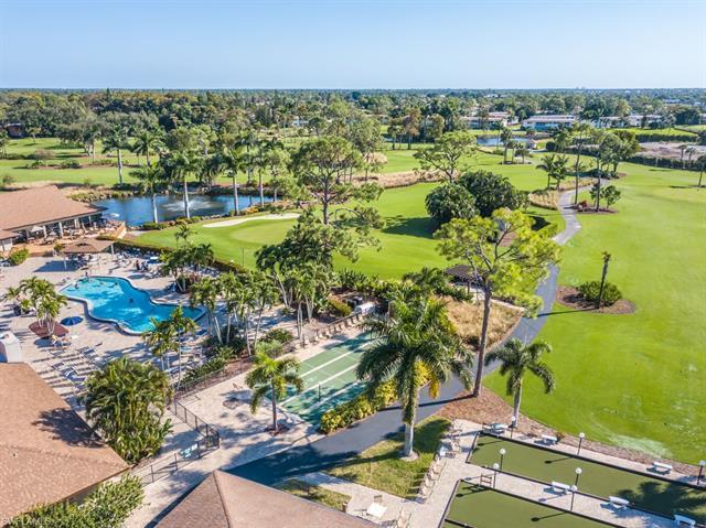 379 Palm Dr 1, Naples, FL 34112