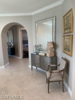1615 Parnell Ct, Naples, FL 34113