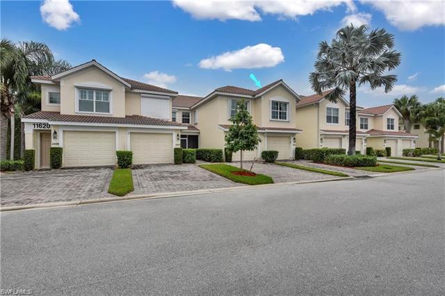 11620 Navarro Way 2405, Fort Myers, FL 33908