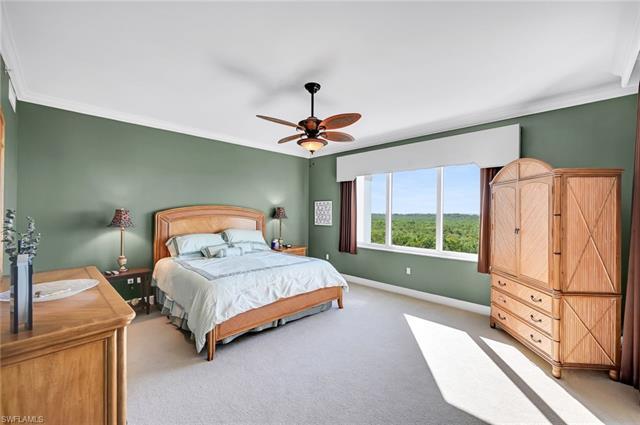 24001 Via Castella Dr 3304, Bonita Springs, FL 34134