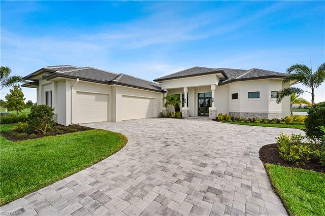 14231 Charthouse Cir, Naples, FL 34114
