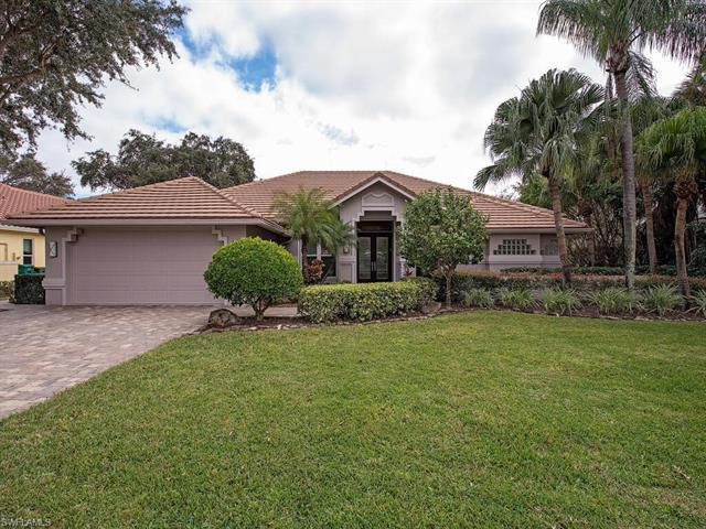 2016 Mission Dr, Naples, FL 34109