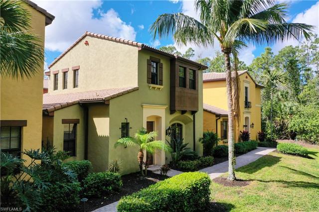 9137 Chula Vista St 126-2, Naples, FL 34113
