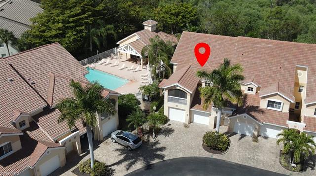 28640 Carriage Home Dr 201, Bonita Springs, FL 34134