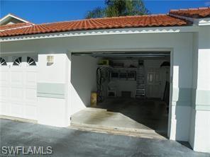 448 Gabriel Cir 3310, Naples, FL 34104