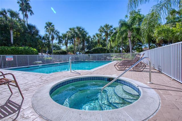 12011 Champions Green Way 704, Fort Myers, FL 33913