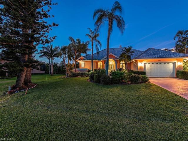 175 Flamingo Ave, Naples, FL 34108